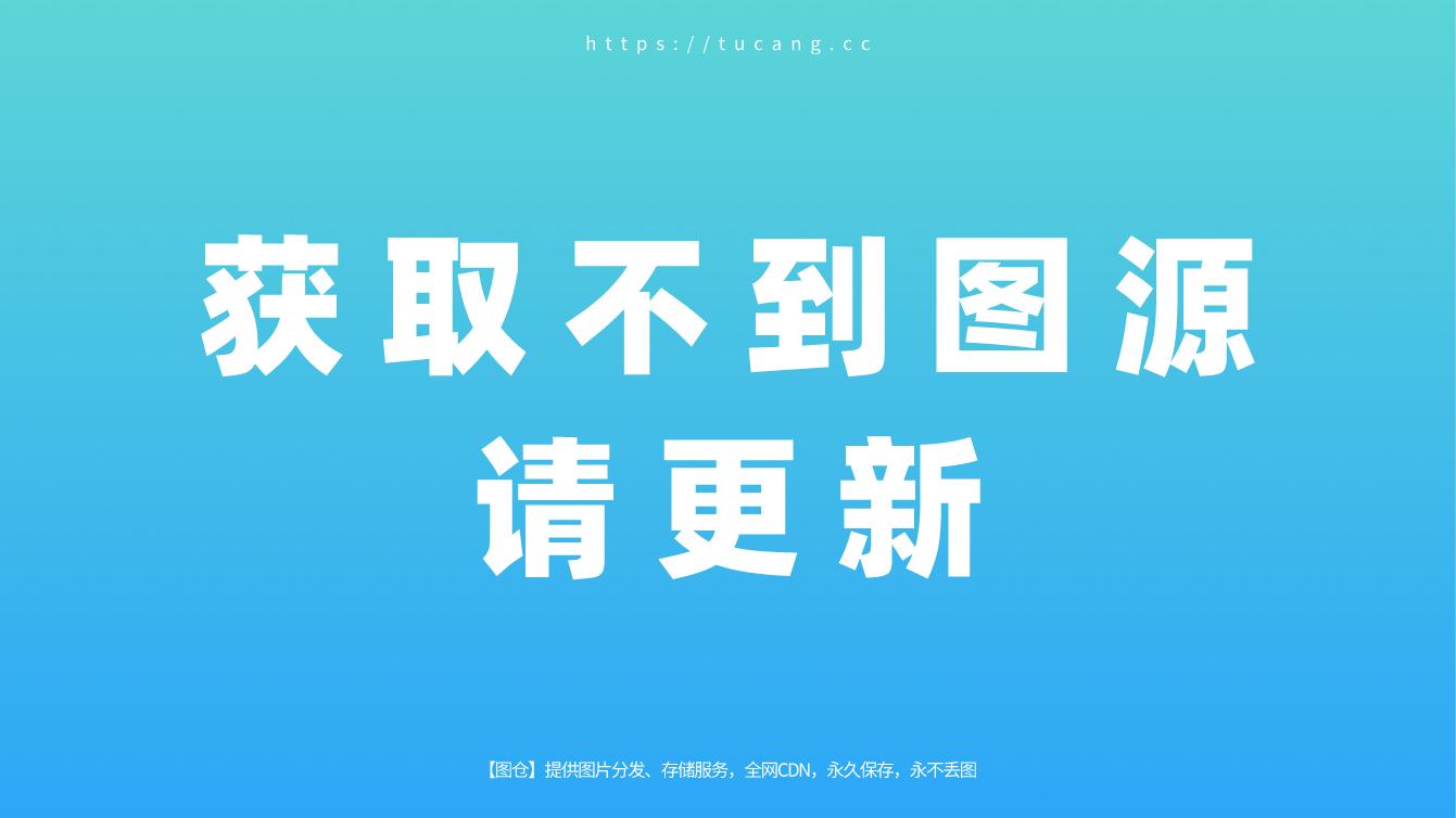 【Java学习笔记(三-3)】final修饰符